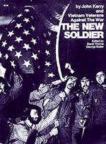 newsoldier